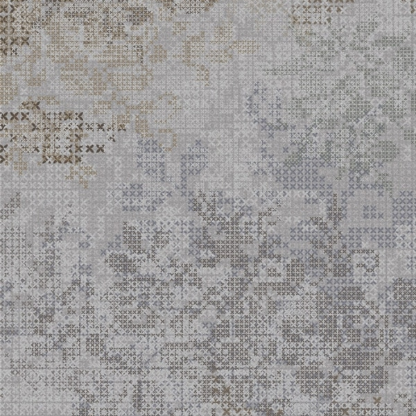 Stylique Teppich Object-Carpet Rugxstyle Antwerp